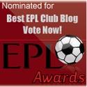 epl-club-blog-nominee1