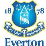 everton-badge