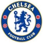 chelsea-badge225