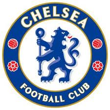 chelsea-badge2252