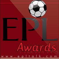epl-award-logo