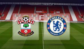 Southampton vs Chelsea